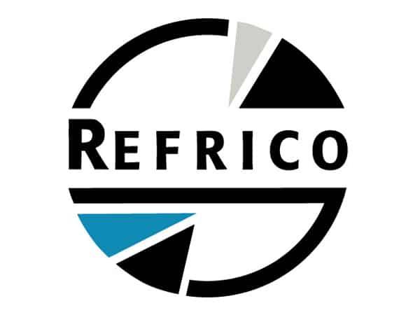Refrico-srl-refrigerazione-Veronella-veneto