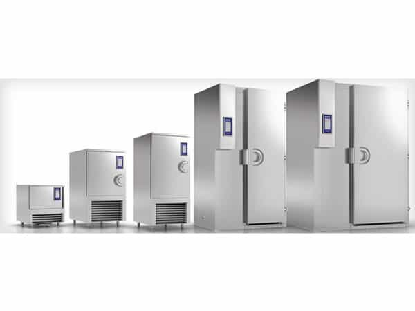 Sistemi-di-raffreddamento-industriale-Veneto