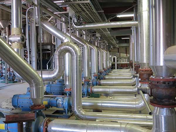 Offerte-climatizzatori-industriali-per-ufficio-Veneto